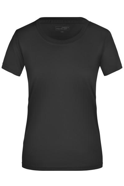 Damen Aktiv T-Shirt