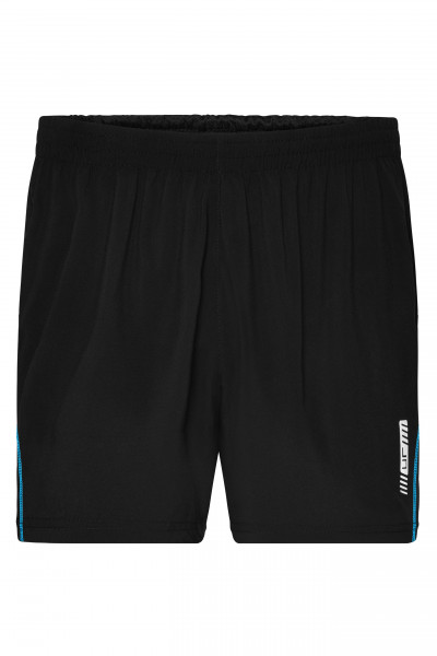 Herren Lauf-Shorts