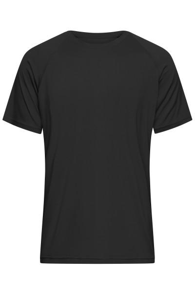 Herren Recycled Sport Shirt