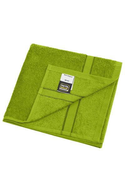 Handtuch 50 x 100 cm