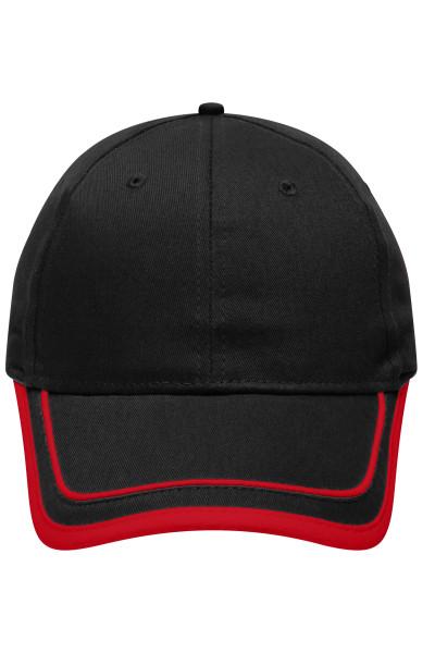 Piping Cap