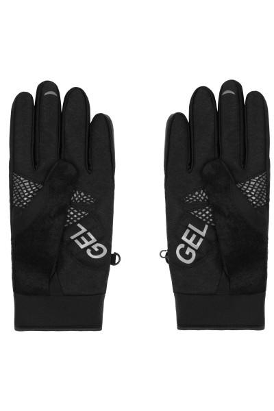 Winter Rad-Handschuhe