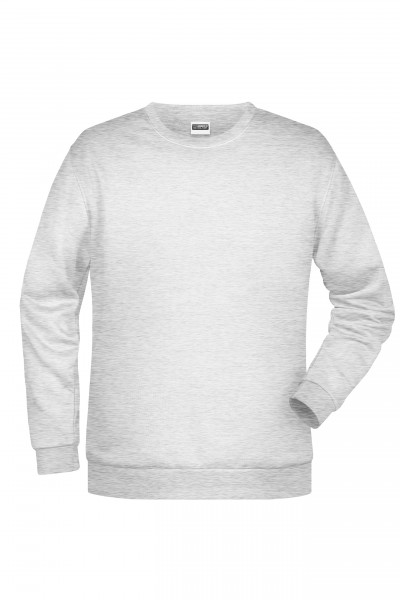 Herren Basic Sweat