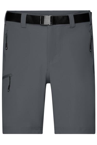 Herren Trekking Shorts