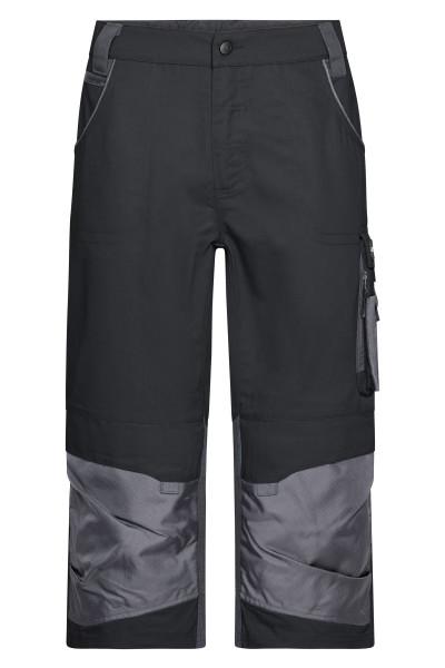 Workwear 3/4 Bundhose CORDURA®