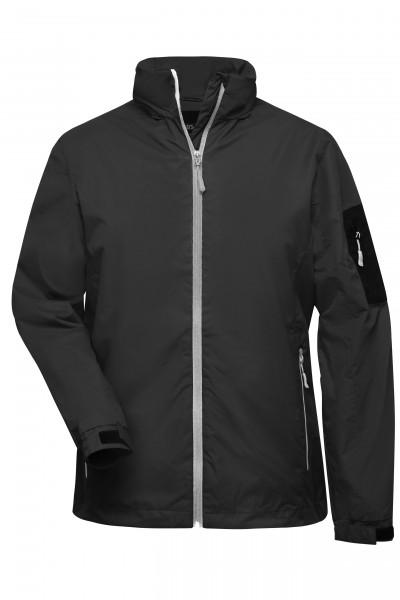 Damen Wind Breaker