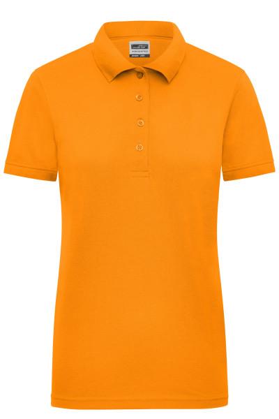 Damen Workwear Polo Signal