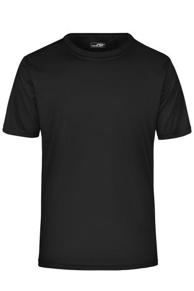 Herren Aktiv T-Shirt