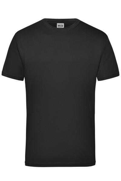 Herren Work T-Shirt